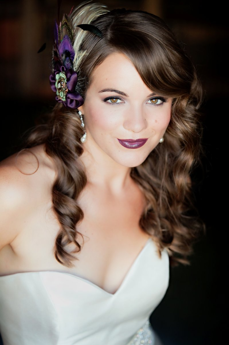 melissa hoffmann makeup and hair artist - beauty & health - san