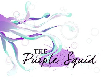 The Purple Squid