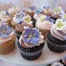 130x130 sq 1282860451531 sweetcrumbscupcakes