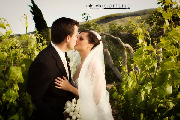 photo 15 of Michelle Darlene Photography