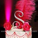 130x130 sq 1313454964779 pinkandcake