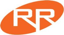 220x220 1331138919460 logo3