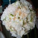 130x130 sq 1283189475619 flowers339