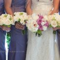 130x130 sq 1283189585635 flowers368