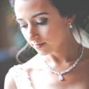 130x130 sq 1452543528942 bride 3