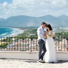 220x220 sq 1448388886 a26eb5cbf19881e7 1448387654033 travel romance destination wedding italy