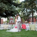 130x130 sq 1345846608791 happycoupleatgardenwedding2large