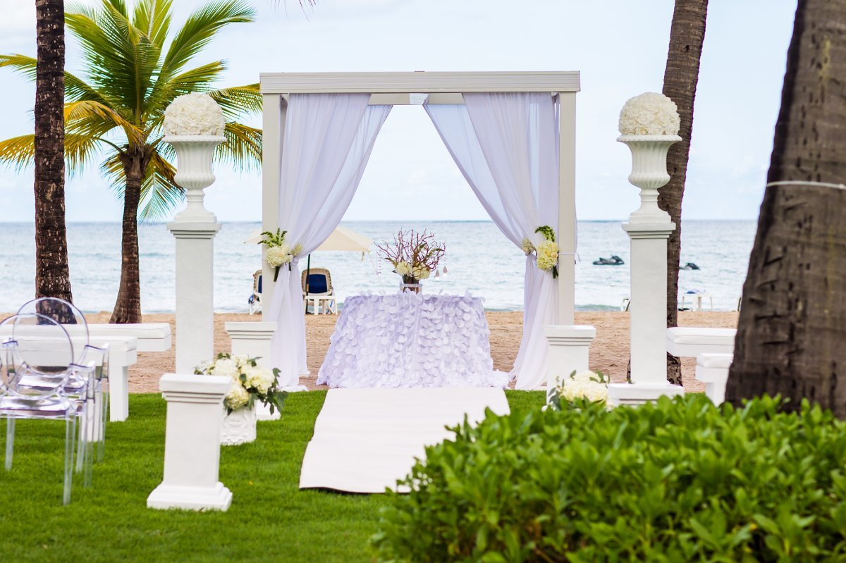 wedding pictures decor gala rental inc event rentals san juan pr weddingwire 9860