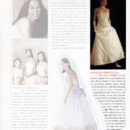 130x130 sq 1399560189999 wedding dresse