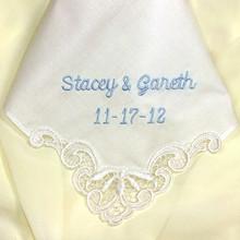 220x220 1414511442496 venice lace motif cotton w blue