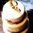 130x130 sq 1331608232947 cakes051