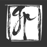 220x220 sq 1457228470 4b1af10d08bc41e7 goodhart  121 logo