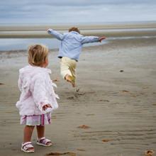 220x220 sq 1449588951 dc389acbfb350242 1449203162962 family kids children beach portrait