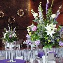 130x130_sq_1316489860415-tallweddingcenterpieces