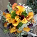 130x130 sq 1379916257216 emilie donals bouquet