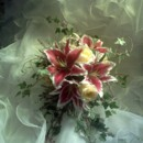 130x130 sq 1379916466786 casey mann stargazer cascade bouquet