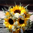 130x130_sq_1380083000820-sunflower-bouquet-2