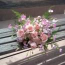 130x130_sq_1380083084678-pink-nosegay