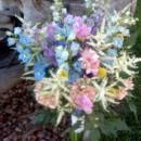130x130 sq 1380083160779 kelsey balk bouquet 5