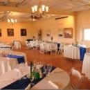 130x130 sq 1414177222694 banquet room dan