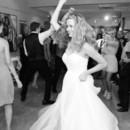 130x130 sq 1414177610549 holly ludos dancing 1