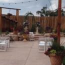 130x130 sq 1414178174176 wedding chair set up