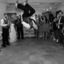 130x130 sq 1414178565047 dj flip ludos wedding
