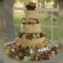 130x130 sq 1414178707112 coombs wedding cake