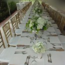130x130 sq 1414179529680 coombs wedding table
