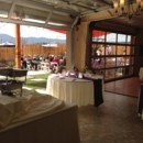 130x130 sq 1414179565857 lori  palmer wedding
