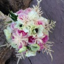 130x130 sq 1414466583312 jessica daniel bouquet