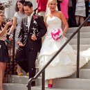 130x130 sq 1357151973134 justmarried