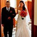 130x130 sq 1357152104774 bridefather