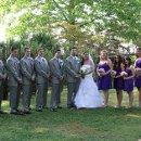 130x130 sq 1357152402915 weddingparty