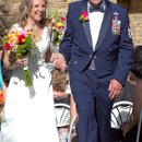 130x130 sq 1357152783076 justmarried
