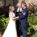 130x130 sq 1357152785544 vows