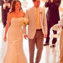 130x130 sq 1357153647602 justmarried