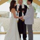 130x130 sq 1357153651199 vows