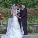 130x130 sq 1357154478574 vows