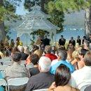 130x130 sq 1286236998614 ceremony