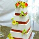 130x130 sq 1286237000489 cake4