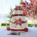 130x130 sq 1413567619919 cesar danielle s wedding cesar danielle 0165