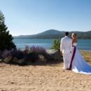 130x130 sq 1413567633982 cesar danielle s wedding photographers favorites 0