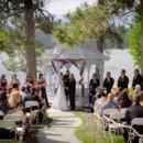 130x130 sq 1413567664159 katy daryl s wedding katy and daryl 0071