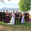 130x130 sq 1413567677432 katy daryl s wedding katy daryl s wedding 0188