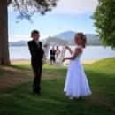 130x130 sq 1413567686505 katy daryl s wedding katy daryl s wedding 0213