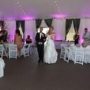 130x130 sq 1413567697148 katy daryl s wedding reception 0009