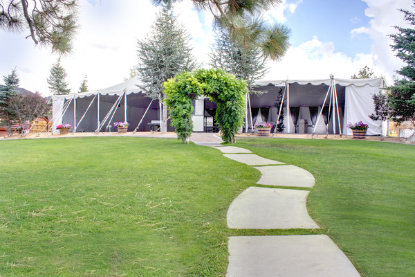 Big Bear Lake Weddings & Events - Big Bear Lake, CA ...