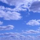 130x130 sq 1378608039981 clouds