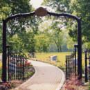 130x130 sq 1378610905338 cemetery gate